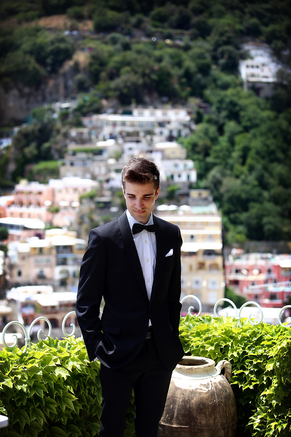 positano-weddin-photographers-italy-wedding-photographers-destination-wedding-photographers-estilo-best-wedding-photographers-in-the-world-casper-bosman-wedding-gown-wedding-style-stylish-modern-wedding-photography-023.jpg