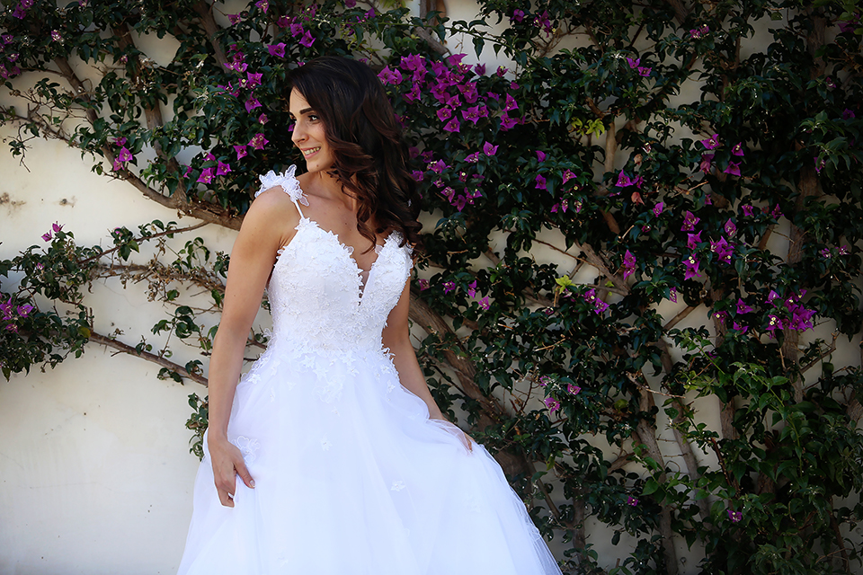 positano-weddin-photographers-italy-wedding-photographers-destination-wedding-photographers-estilo-best-wedding-photographers-in-the-world-casper-bosman-wedding-gown-wedding-style-stylish-modern-wedding-photography-026.jpg