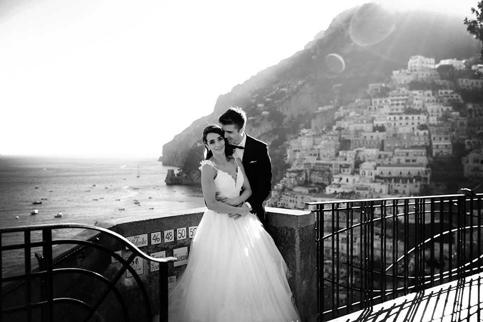 positano-weddin-photographers-italy-wedding-photographers-destination-wedding-photographers-estilo-best-wedding-photographers-in-the-world-casper-bosman-wedding-gown-wedding-style-stylish-modern-wedding-photography-045.jpg