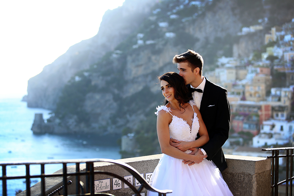 positano-weddin-photographers-italy-wedding-photographers-destination-wedding-photographers-estilo-best-wedding-photographers-in-the-world-casper-bosman-wedding-gown-wedding-style-stylish-modern-wedding-photography-046b.jpg
