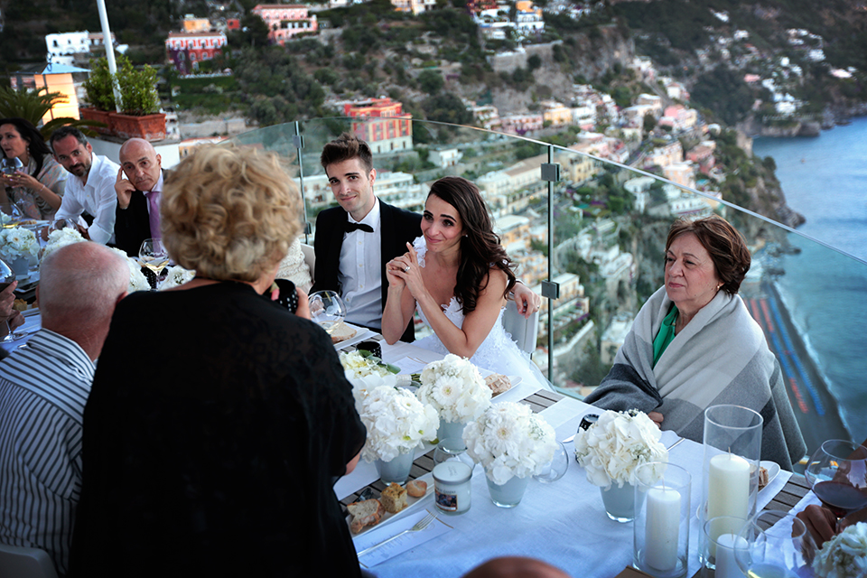 positano-weddin-photographers-italy-wedding-photographers-destination-wedding-photographers-estilo-best-wedding-photographers-in-the-world-casper-bosman-wedding-gown-wedding-style-stylish-modern-wedding-photography-071.jpg