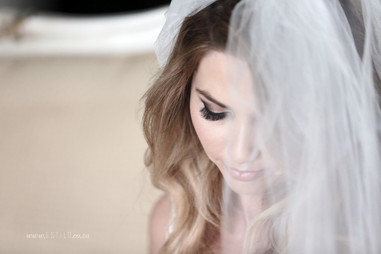 Le Chatalet, Hyde Park wedding   Skye + Bryan — Estilo