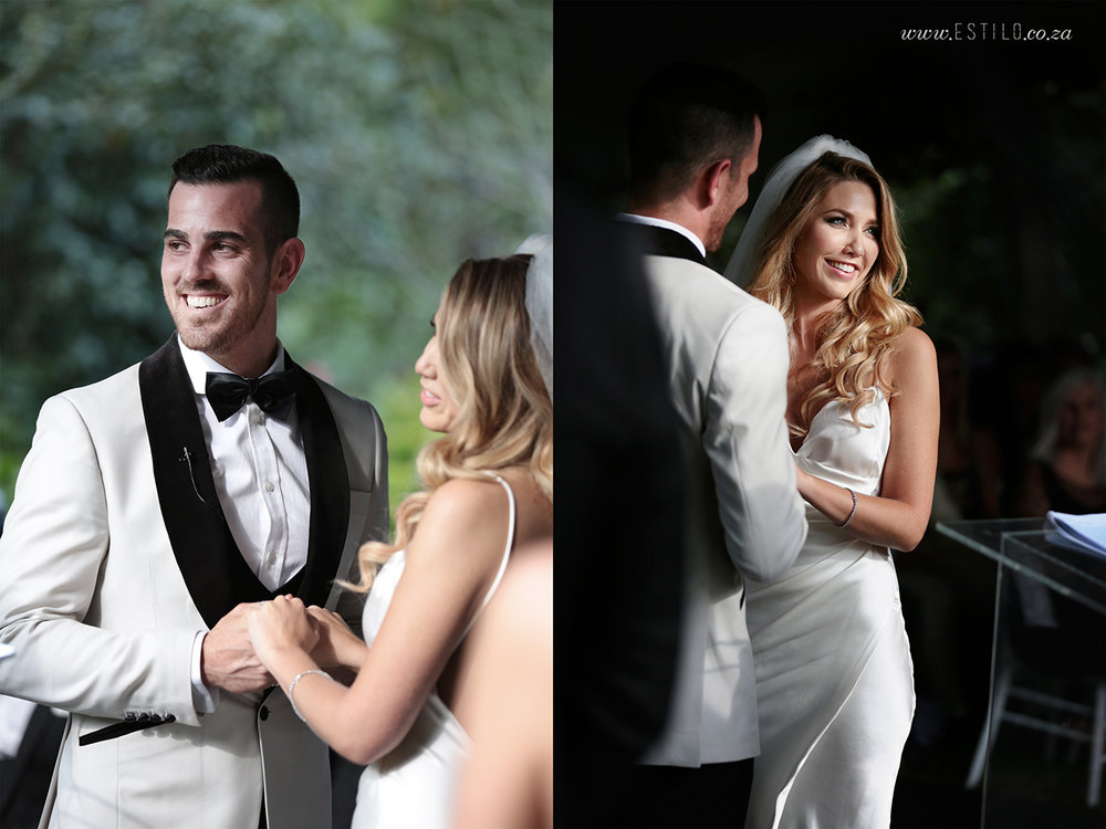 Le_Chatalet_Johannesburg_wedding_gatsby_themed_wedding_south_african_best_wedding_photographers_best_wedding_photographers_in_south_africa_johannesburg6.jpg