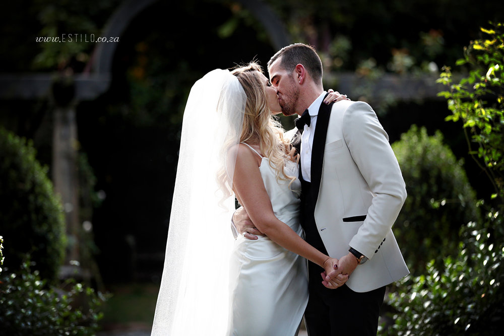Le_Chatalet_Johannesburg_wedding_gatsby_themed_wedding_south_african_best_wedding_photographers_best_wedding_photographers_in_south_africa_johannesburg11.jpg