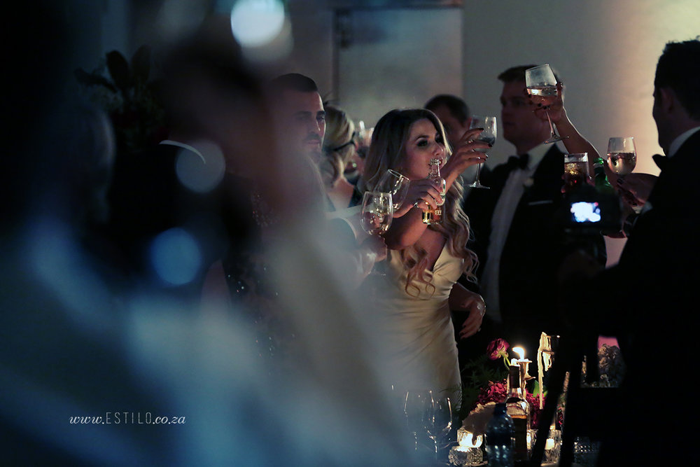 Le_Chatalet_Johannesburg_wedding_gatsby_themed_wedding_south_african_best_wedding_photographers_best_wedding_photographers_in_south_africa_johannesburg37.jpg