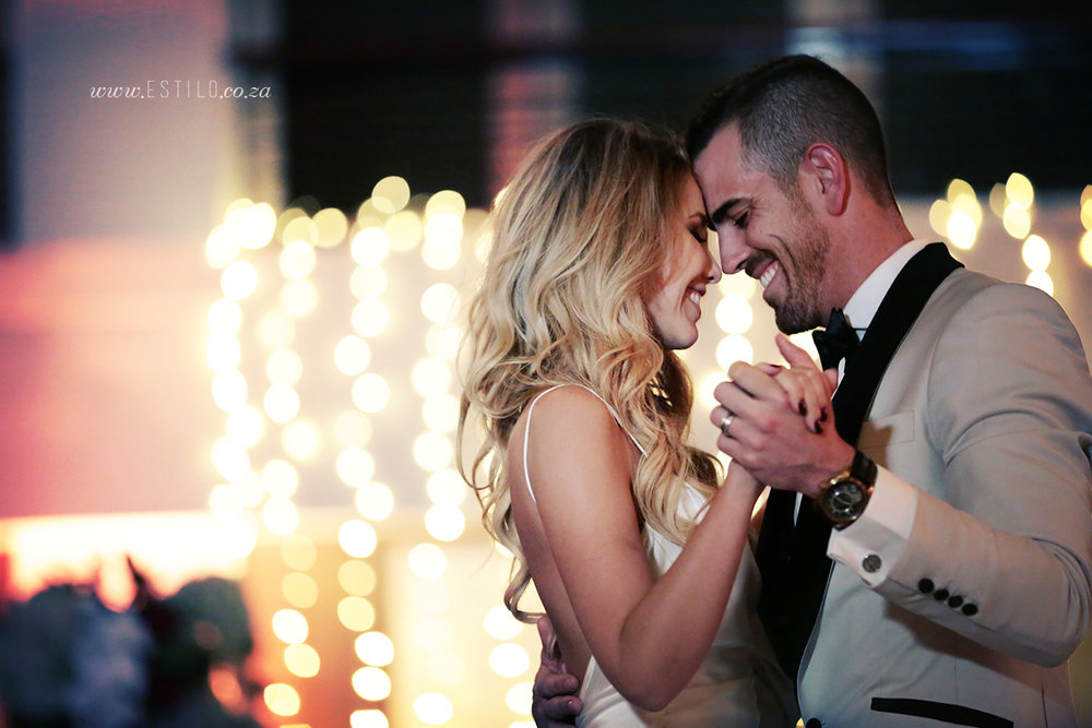 Le_Chatalet_Johannesburg_wedding_gatsby_themed_wedding_south_african_best_wedding_photographers_best_wedding_photographers_in_south_africa_johannesburg36.jpg