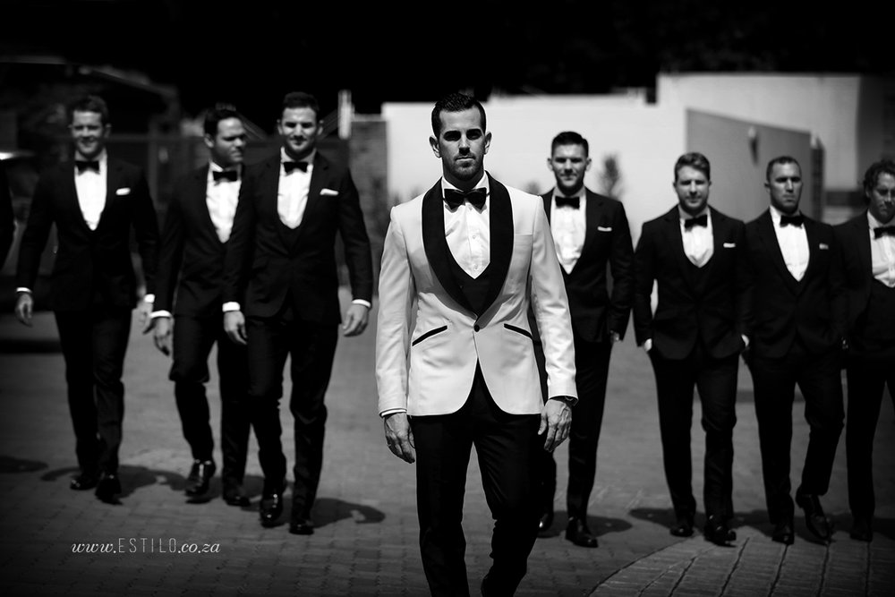 Le_Chatalet_Johannesburg_wedding_gatsby_themed_wedding_south_african_best_wedding_photographers_best_wedding_photographers_in_south_africa_johannesburg40.jpg