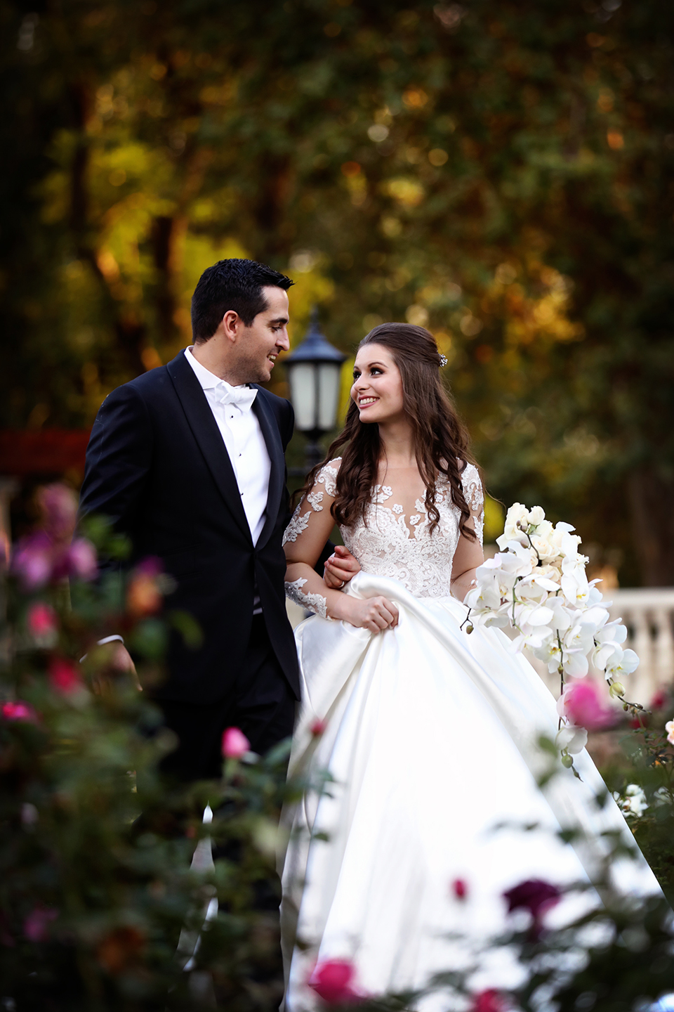 summer-place-hyde-park-wedding-photographers-estilo-photography-best-wedding-photographers-johannesburg-gauteng-italy-wedding-photographers-greece-wedding-photographers-stylish-wedding-elegant-wedding-photos-022.jpg