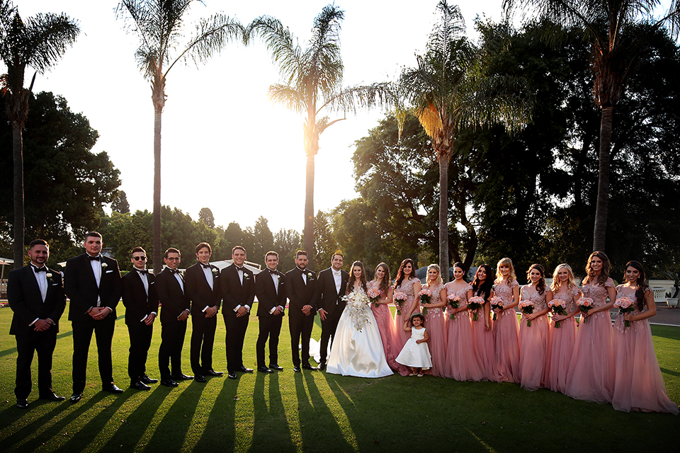 summer-place-hyde-park-wedding-photographers-estilo-photography-best-wedding-photographers-johannesburg-gauteng-italy-wedding-photographers-greece-wedding-photographers-stylish-wedding-elegant-wedding-photos-038.jpg