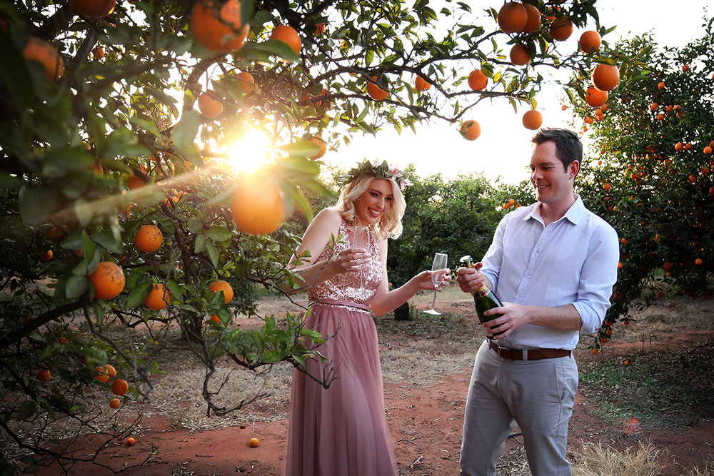 Silver_orange_engagemnet_shoot_south_african_wedding_photographers_best_wedding_photographers_south_africa_engagement_shoot_ideas1.jpg