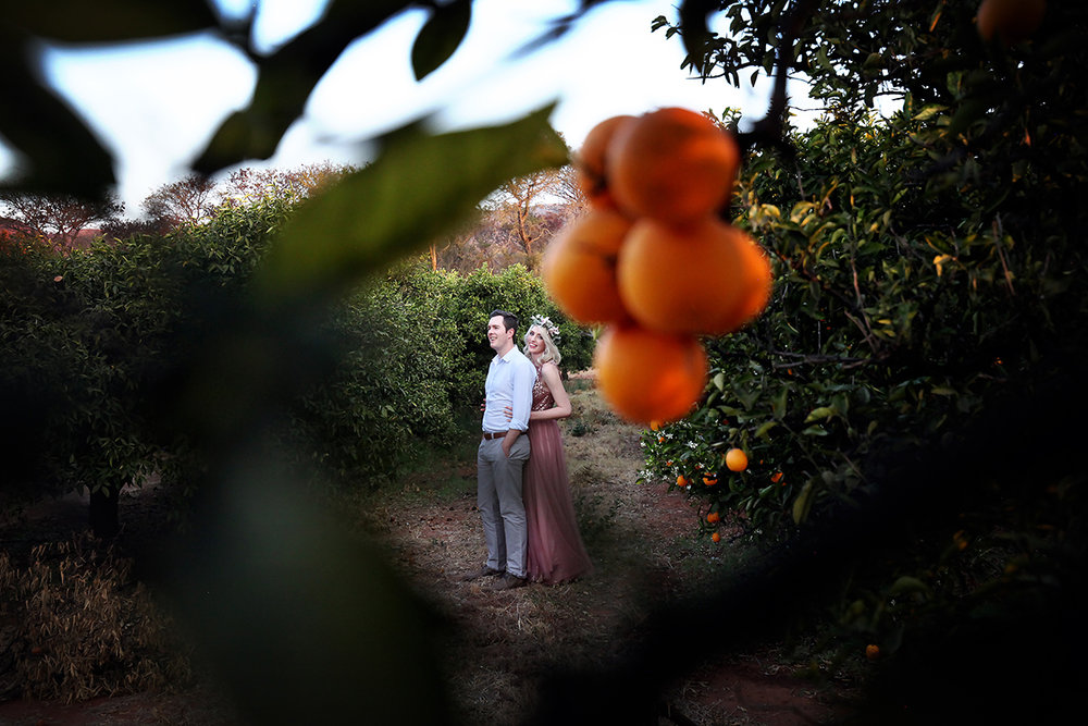 Silver_orange_engagemnet_shoot_south_african_wedding_photographers_best_wedding_photographers_south_africa_engagement_shoot_ideas11.jpg