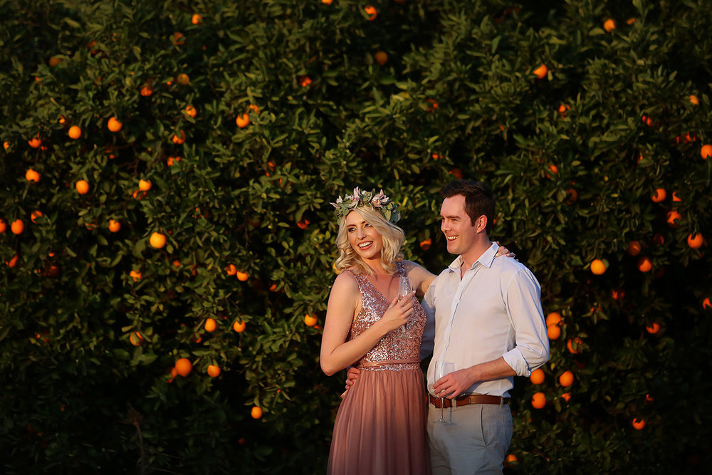 Silver_orange_engagemnet_shoot_south_african_wedding_photographers_best_wedding_photographers_south_africa_engagement_shoot_ideas113.jpg