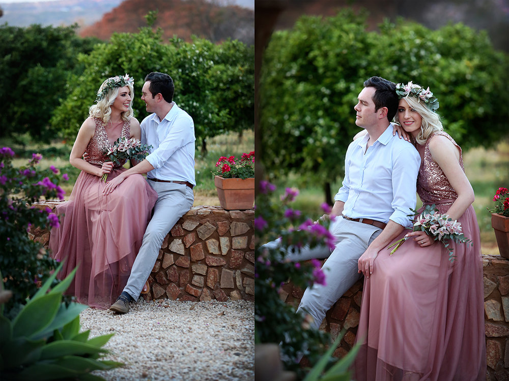 Silver_orange_engagemnet_shoot_south_african_wedding_photographers_best_wedding_photographers_south_africa_engagement_shoot_ideas11119.jpg