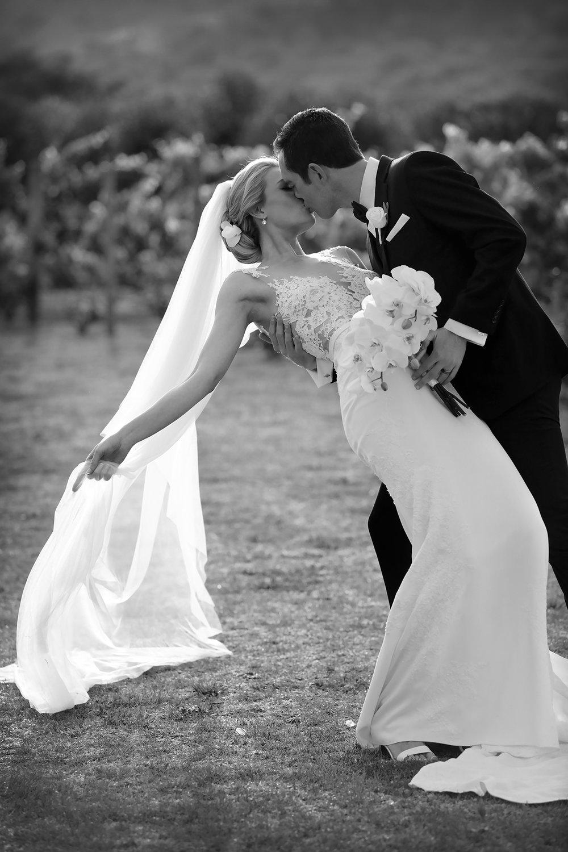 Ground_wedding_venue_photographers22.jpg