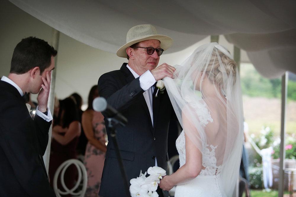 ground_wedding_venue_phototography.jpg