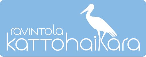www.kattohaikara.com