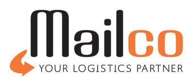 www.mailco.fi