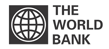 The-World-Bank-logov2.png