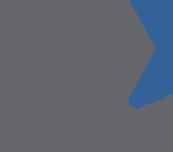 NIH_Master_Logov2.png