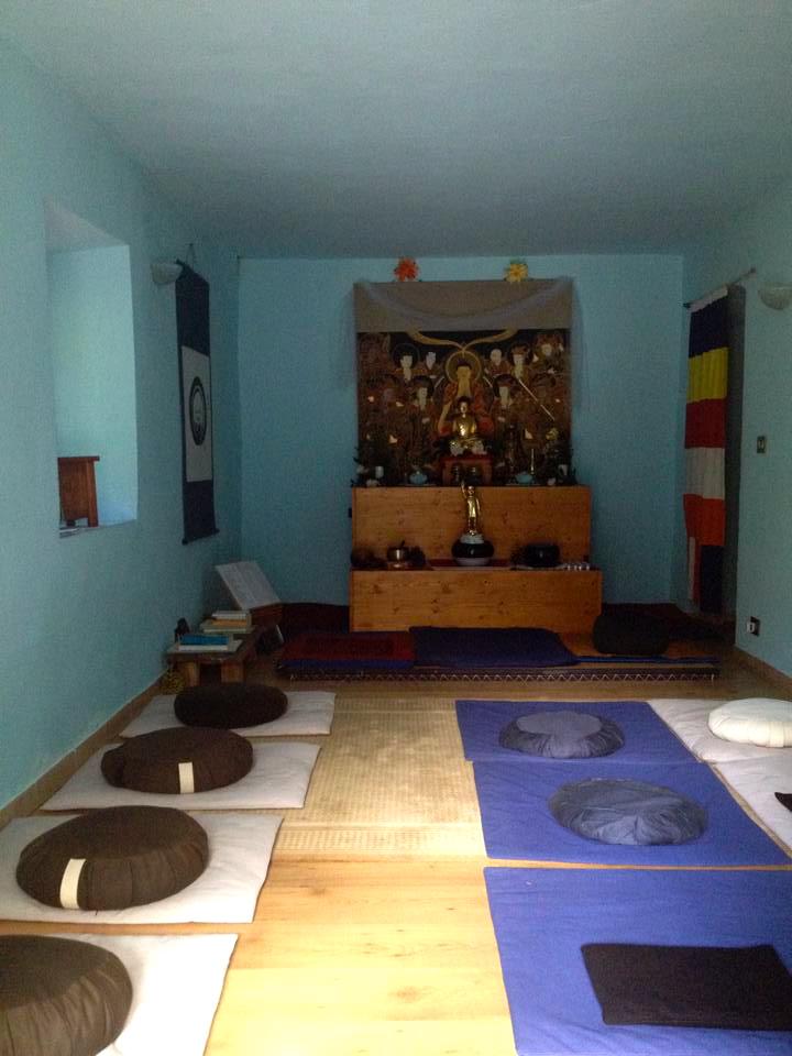 Sala di Dharma.jpg