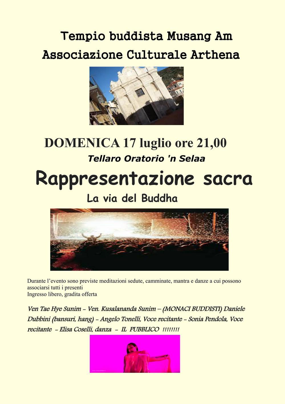 17-7-16 VOLANTINO DEFDEF_01.jpg