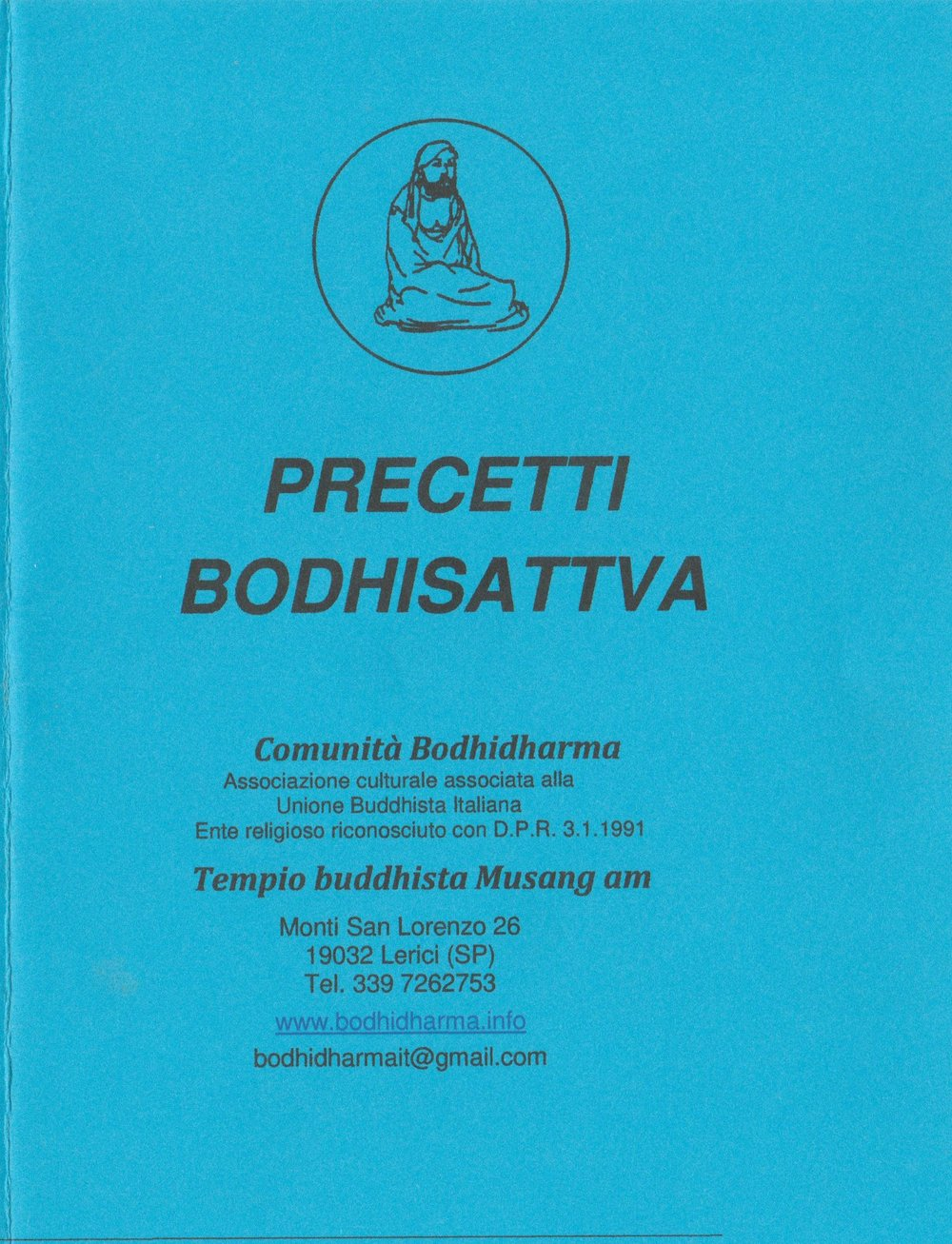 cover libretto bodhisattva.jpg