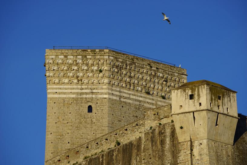 castello-2.jpg