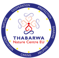 thabarwa center logo.png
