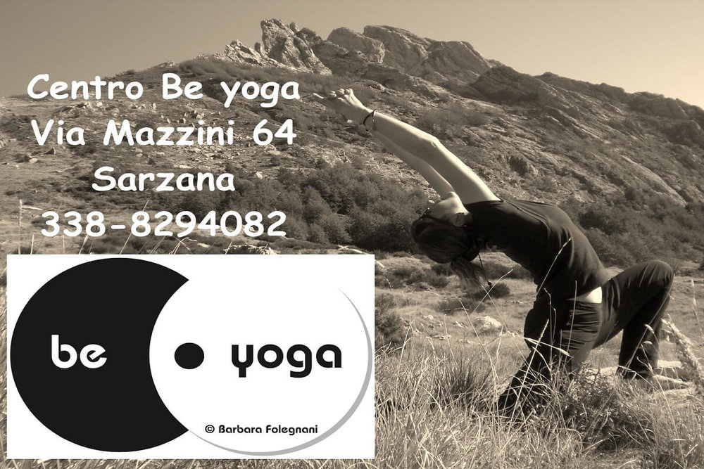 be-yoga-nuovo.jpg