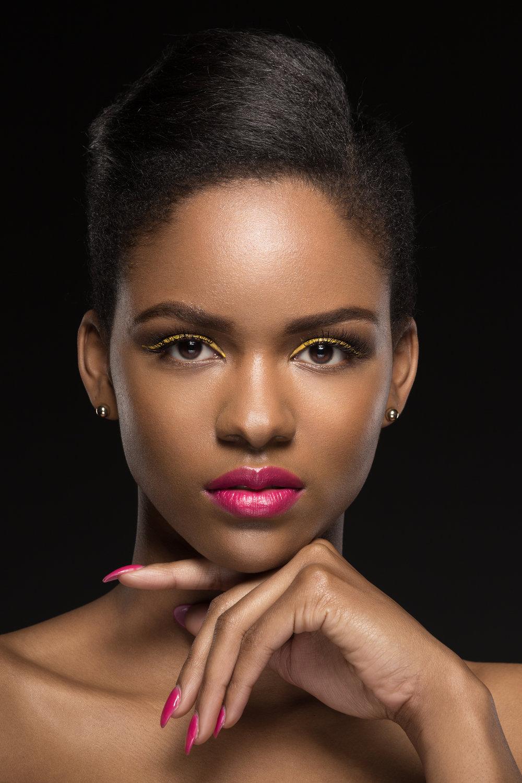 African_Fashion-2712-Edit-2.jpg