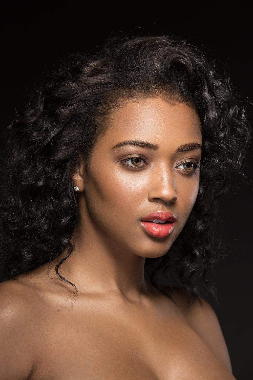 African_Fashion-2759-Edit-2.jpg