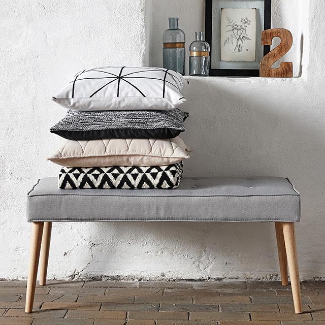 cushions_instagram copy.jpg