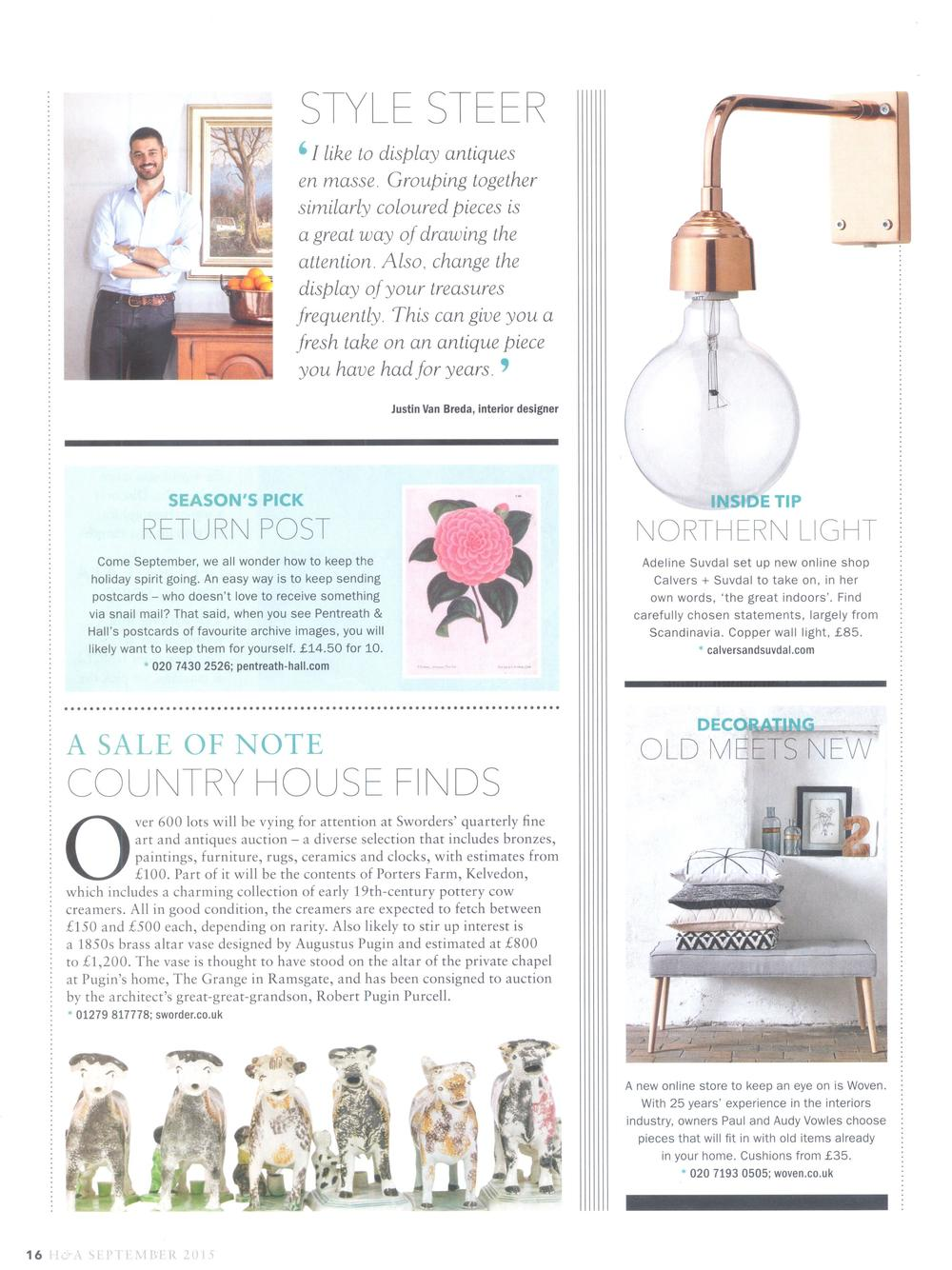 Homes & Antiques - September 2015.jpeg
