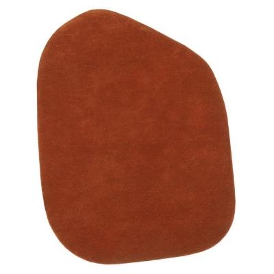 Stone Wool 5
