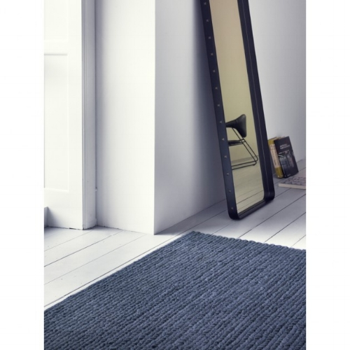 The Comfort rug by Linie design