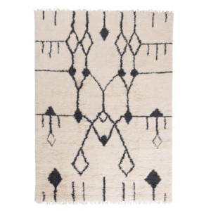 Aragon rug