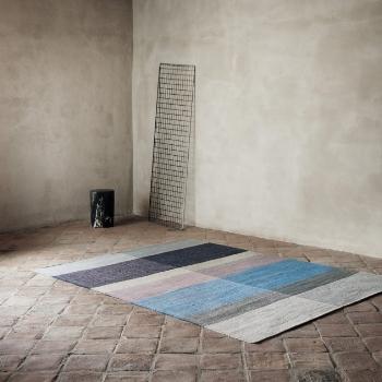 Woven - Lagos Flatweave rug