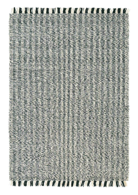 Atelier Tweed