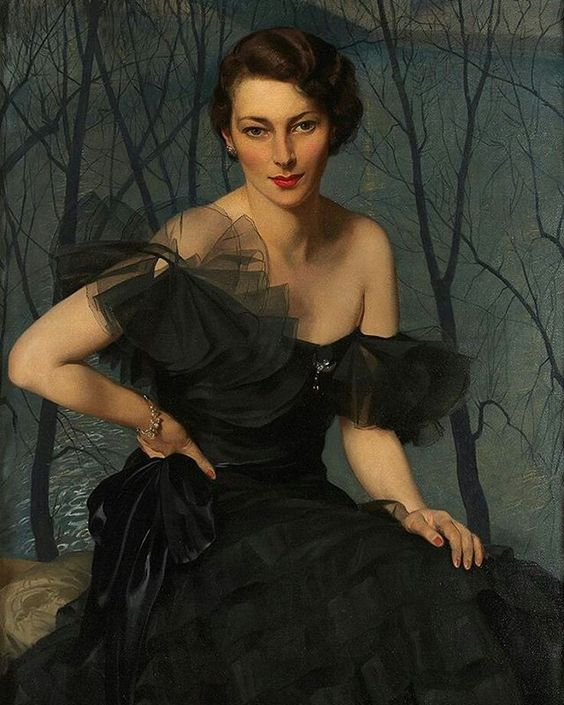 Sir Herbert James Gunn