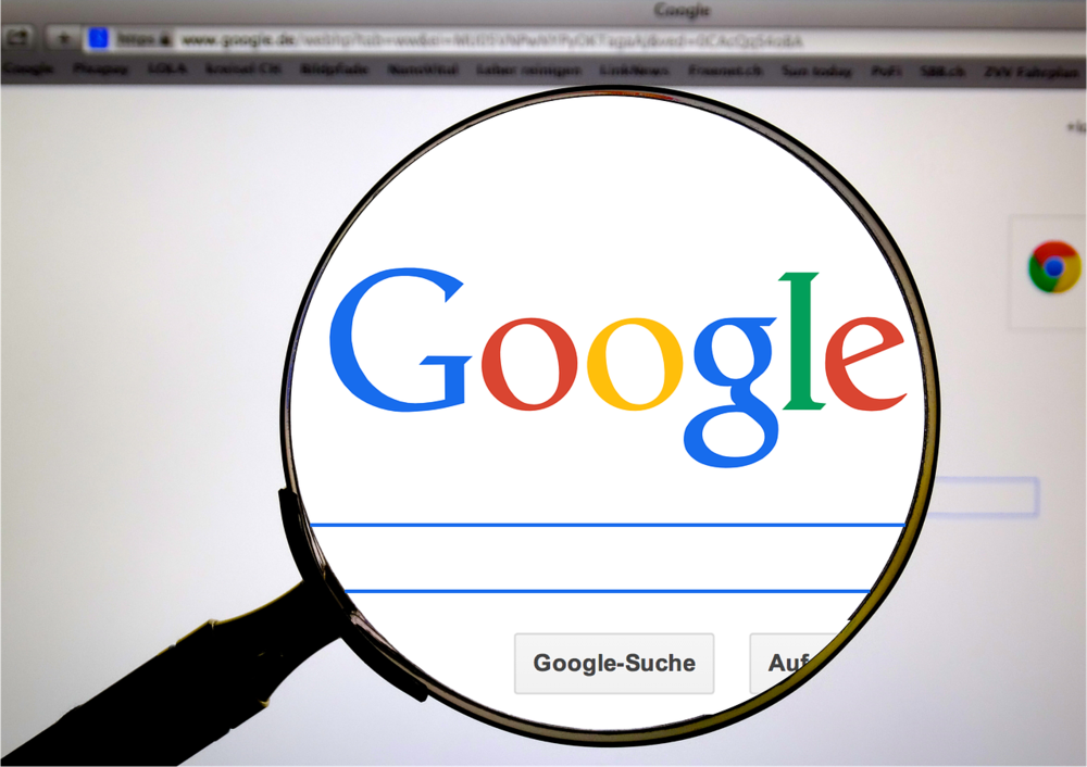 Paid Search Digital Marketing