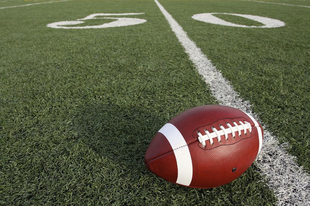 Digital Marketing Football