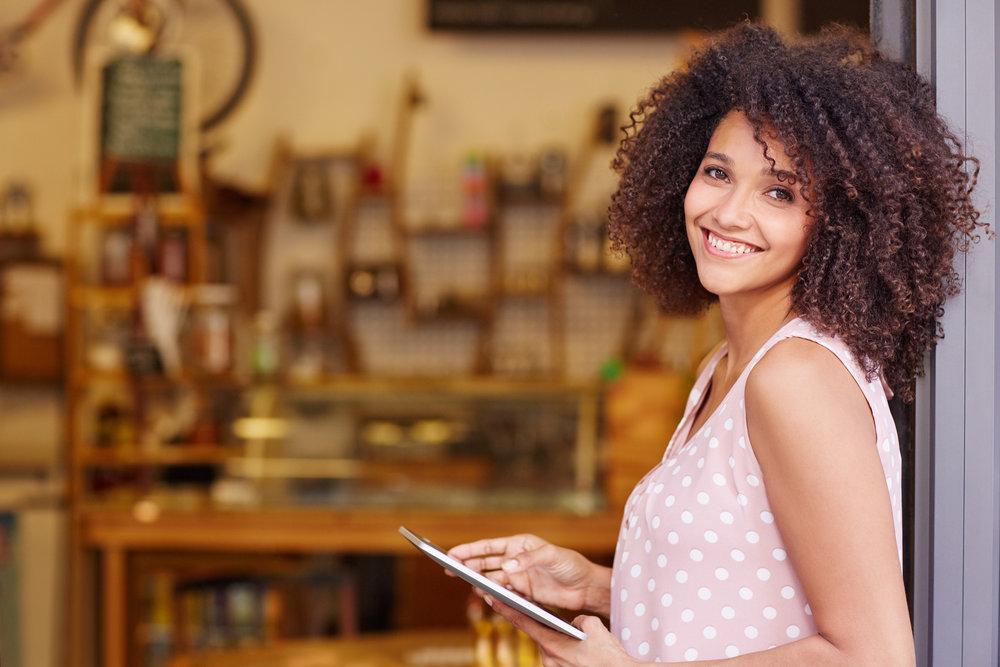supportual entrepreneur side hustle