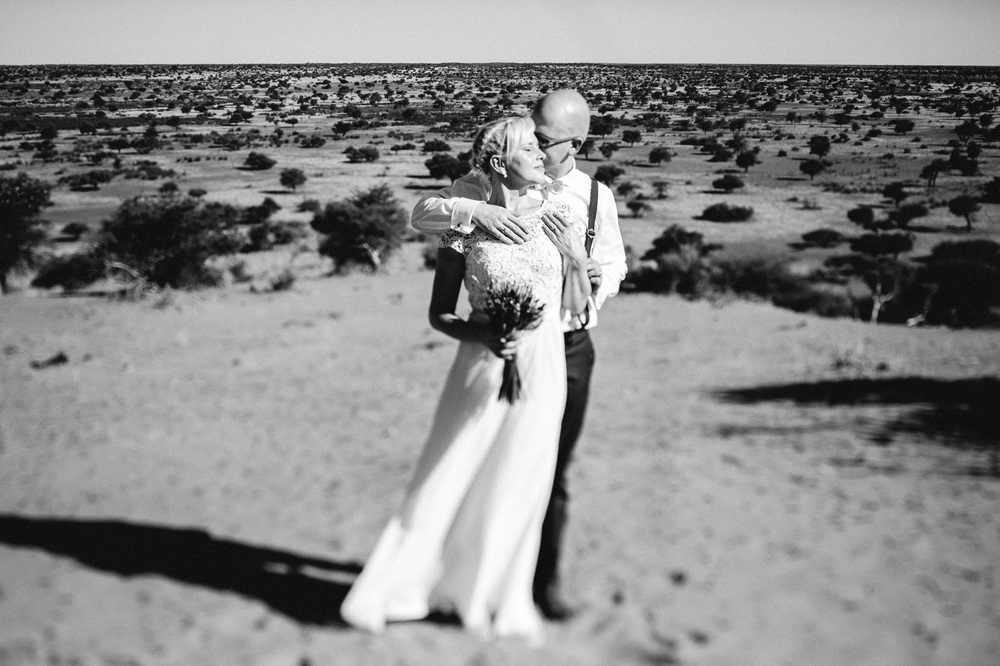 namibia-wedding-photographer