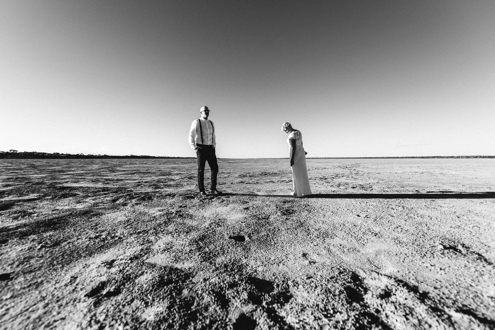 heiraten-in-namibia