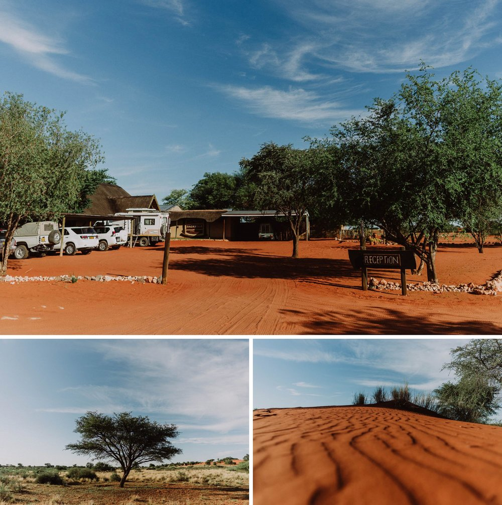 heiraten-in-namibia-9868.jpg