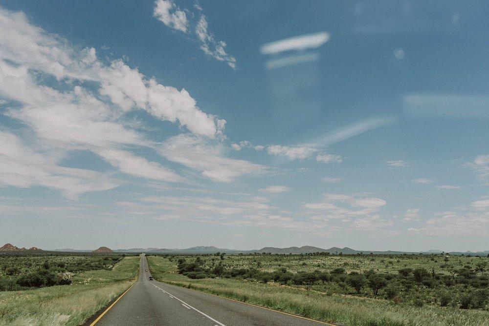 heiraten-in-namibia-9832.jpg