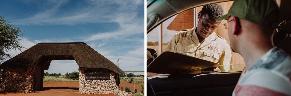 heiraten-in-namibia-9857.jpg