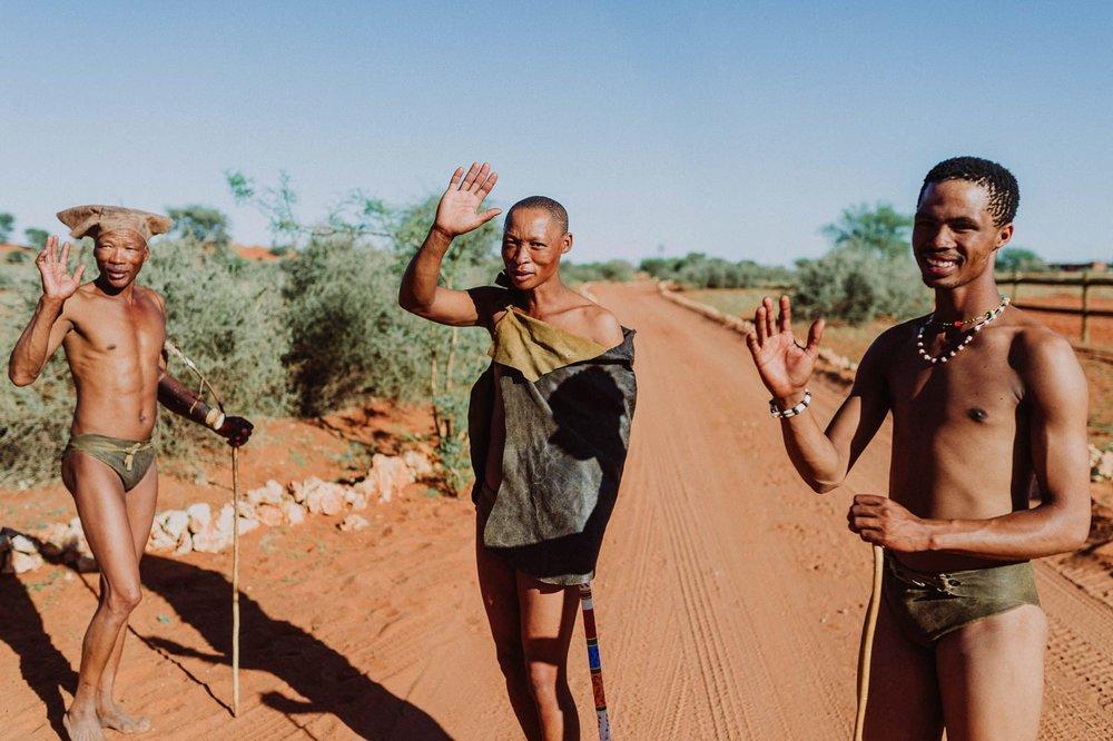 heiraten-in-namibia-8919.jpg