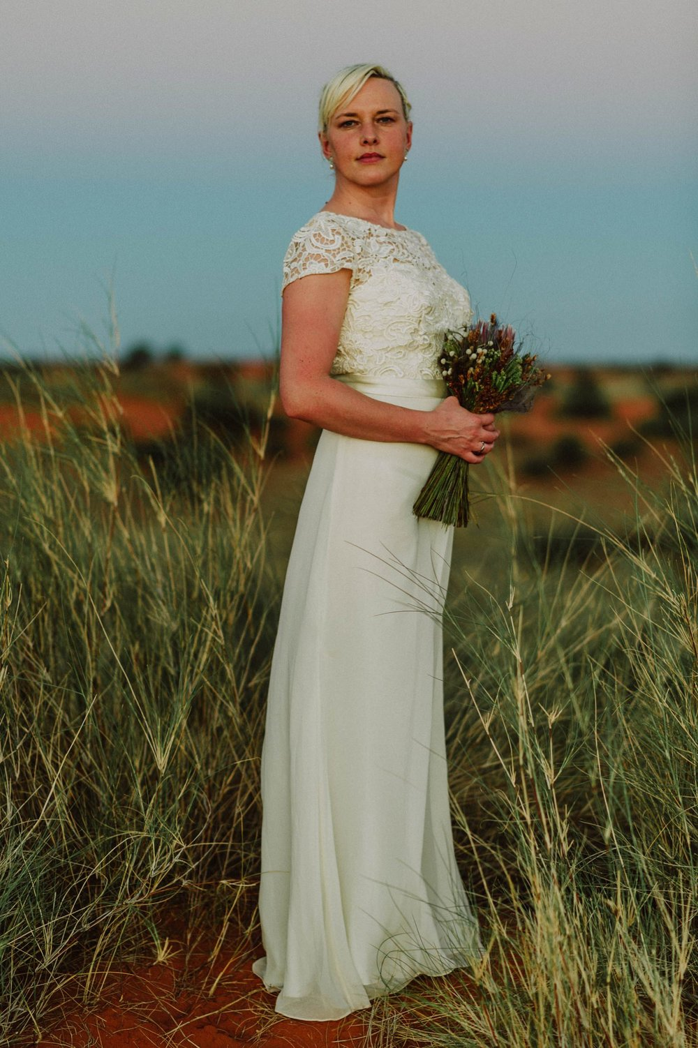 heiraten-in-namibia-8738.jpg