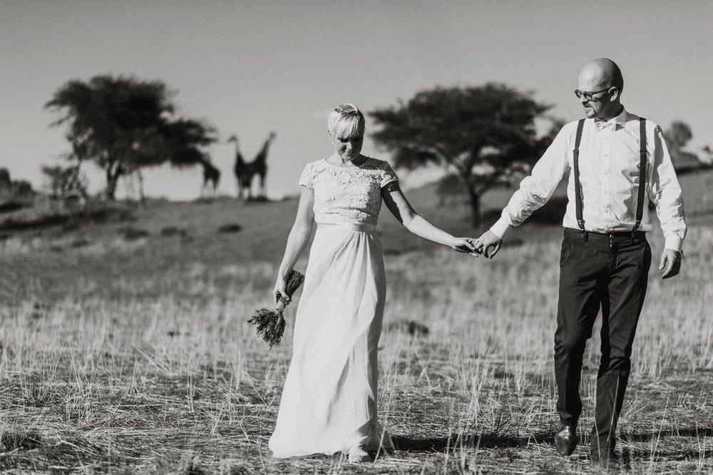 heiraten-in-namibia-7702.jpg
